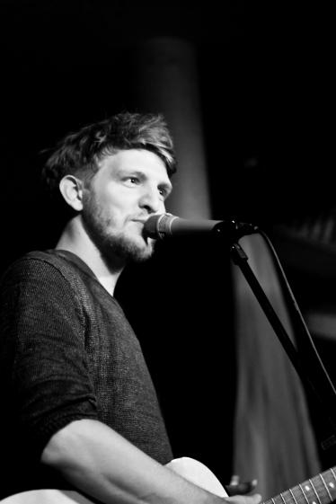 Samuel Harfst (Bild: Nathanael Harfst)